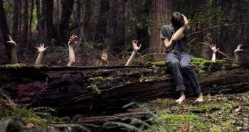 страх психология